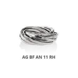 Eclat AGBFAN11-RH18