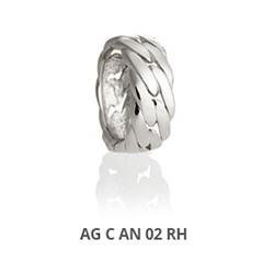 Eclat AG-CAN02-RH15
