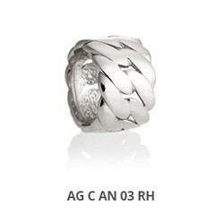 Eclat AG-CAN03-RH12
