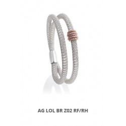 Eclat AG-LOL-BR02Z-RF