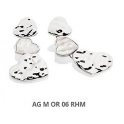 Eclat AG-MOR06-RHM