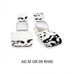 Eclat AG-MOR09-RHM