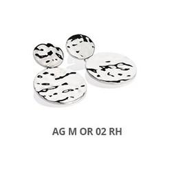 Eclat AG-MOR02-RH