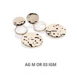Eclat AG-MOR03-IGM