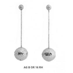 Eclat AG-BOR16-RH