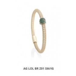 Eclat AG-LOLBRZ01SM-IG