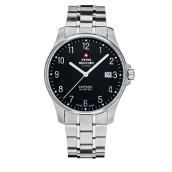 Swiss Military SM30137-01