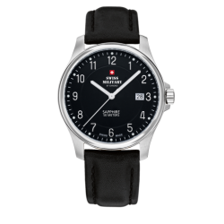 Swiss Military SM30137-06