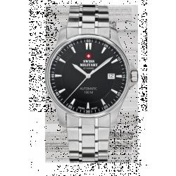 Swiss Military SM34025-01