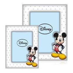 Walt Disney Argenti