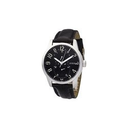Guess W0951G1