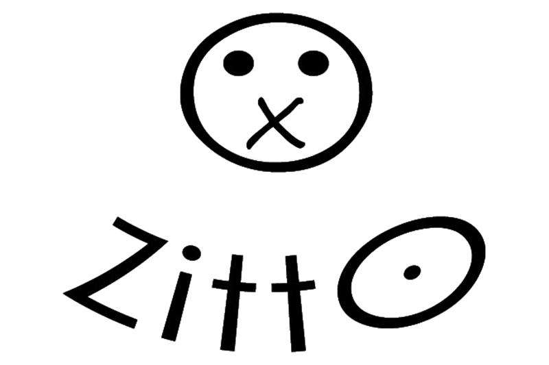 ZITTO